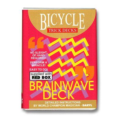 BRAINWAVE_red-FULL