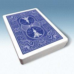CARDSBIC809_blu-FULL