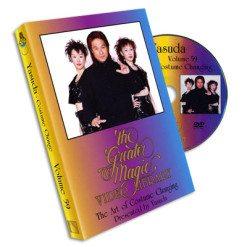 DVDGMCOSTUME-FULL