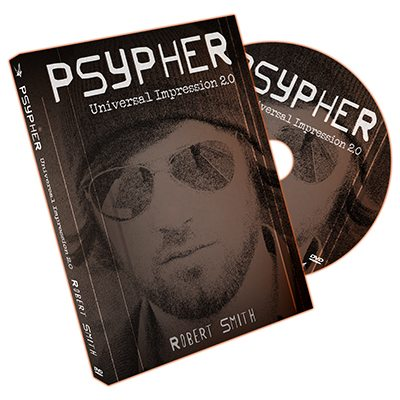 DVDPSYPHER-FULL