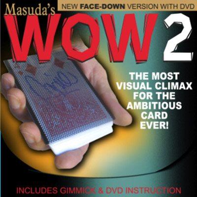 DVDWOW2_redback-FULL