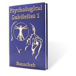 PSYCHOLOG1-FULL