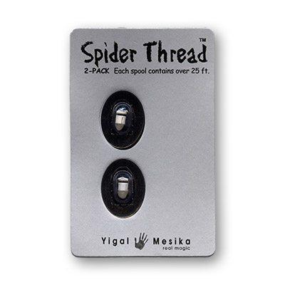 SPIDERSPOOLER2-FULL