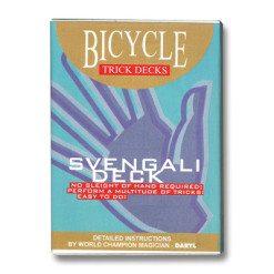 SVENGALI_blu-FULL