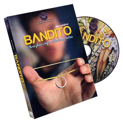 bandito-full