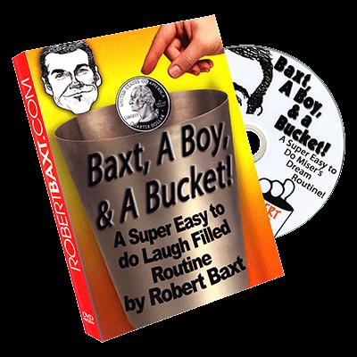 baxtaboy-full