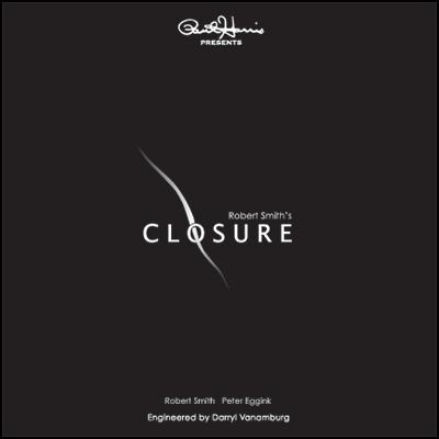 closure-full