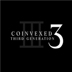 coinvexed3rd-full