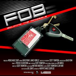 fob-full