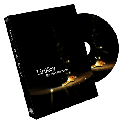 linkey-full
