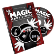 magicmadesimp_act1-full