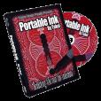 portableink-full