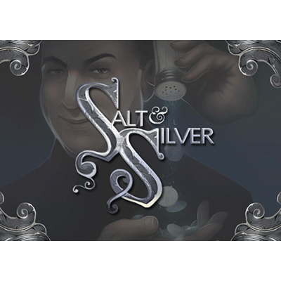 saltsilver-full