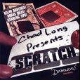 scratch-full