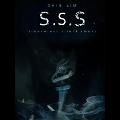 sss-full
