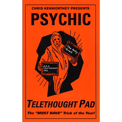 telethoughtpadlg-full