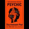 telethoughtpadsm-full