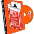 DVD1BACK2-FULL