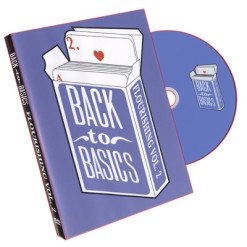 DVD2BACK2-FULL