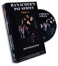 DVDB4PSIS-FULL