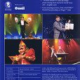 DVDFISM2006-ALT1