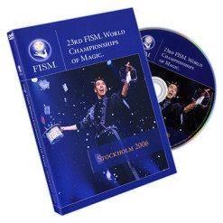 DVDFISM2006-FULL