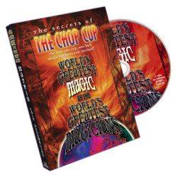 DVDWGCHOPCUP-FULL