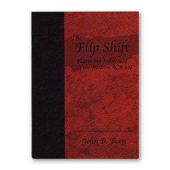 FLIPSHIFT-FULL
