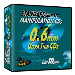 MANIPULATIONCDS_stand-FULL