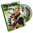 dvd2partytime-full