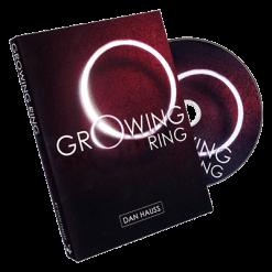 dvdgrowingring-full