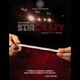 stircrazy-full