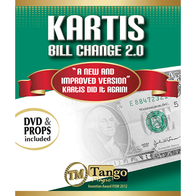tkartisbillchange2-full