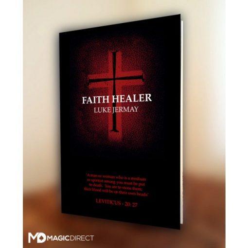 faith-healer-full_2