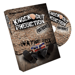 knockoutpredict-full