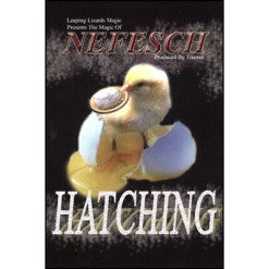 HATCHING-FULL