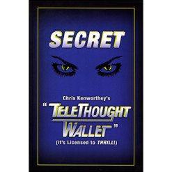 TELETHOUGHTWALLET_lg-FULL