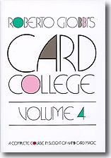 CARDCOLL4-FULL