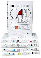 CARDCOLL5-FULL