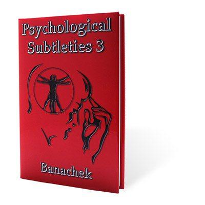 PSYCHOLOG3-FULL