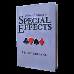 specialeffect_lorayne-full